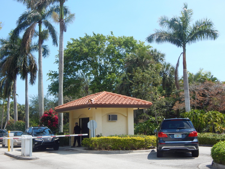 5804 Fox Hollow Drive C Boca Raton, FL 33486 photo 27