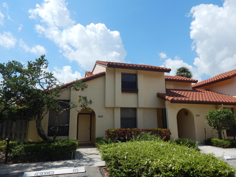 5804 Fox Hollow Drive C Boca Raton, FL 33486 photo 28