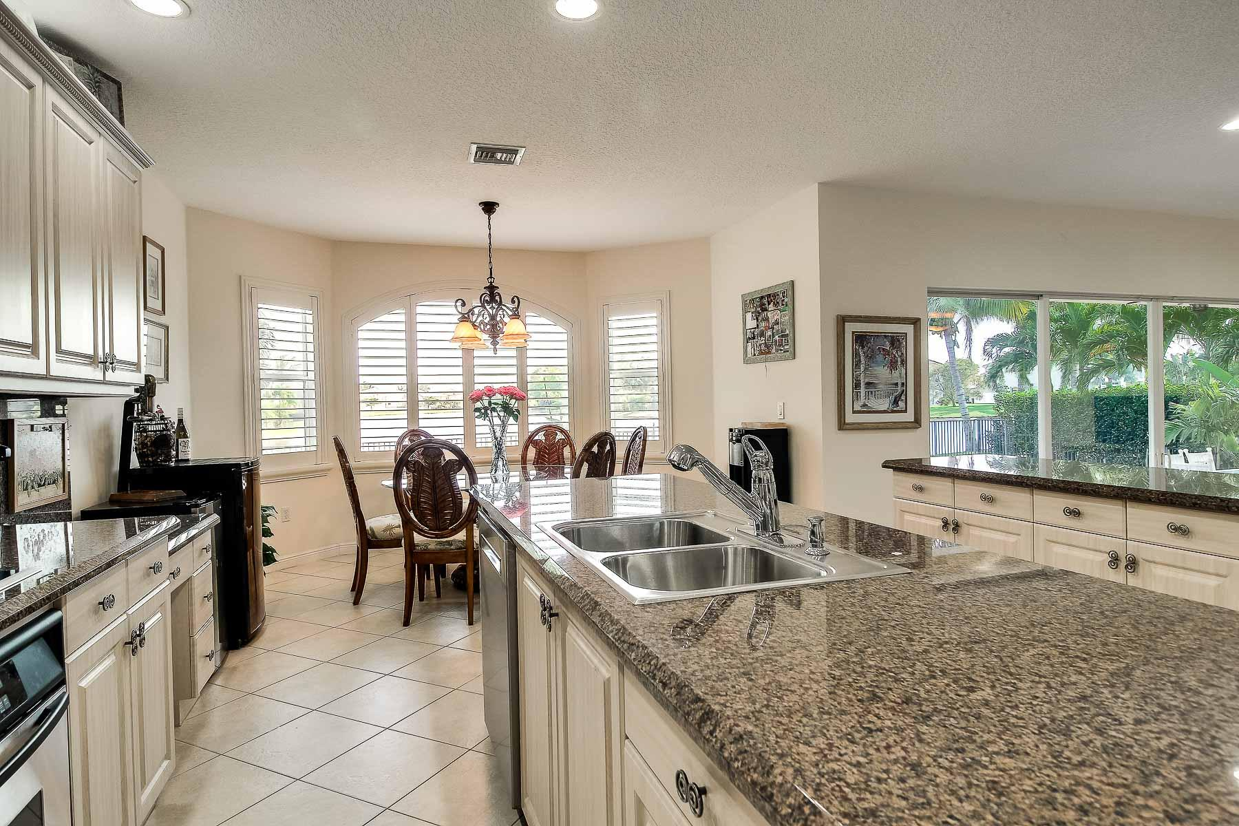 9454 Worswick Court Wellington, FL 33414 photo 14