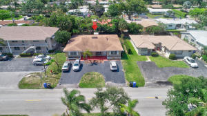 Property for sale at 2130 NE 56 Street, Fort Lauderdale,  Florida 33308