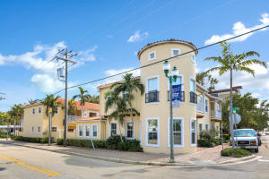 Property for sale at 95 NE 4th Avenue Unit: D, Delray Beach,  Florida 33483