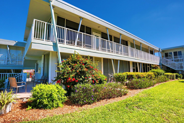 Home for sale in SEA CLUB Hillsboro Beach Florida