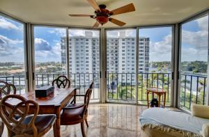 Seagate Towers Condo