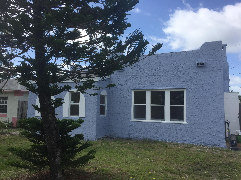 Home for sale in BOYNTON HILLS Boynton Beach Florida