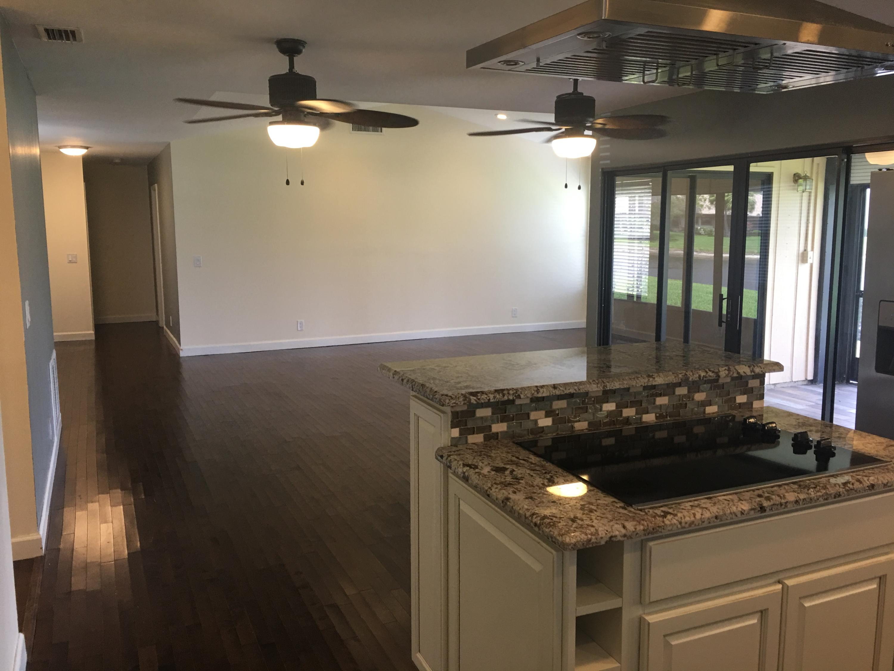 EASTPOINTE HOMES FOR SALE