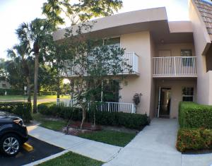 Property for sale at 4200 Oaks Terrace Unit: 106, Pompano Beach,  Florida 33069