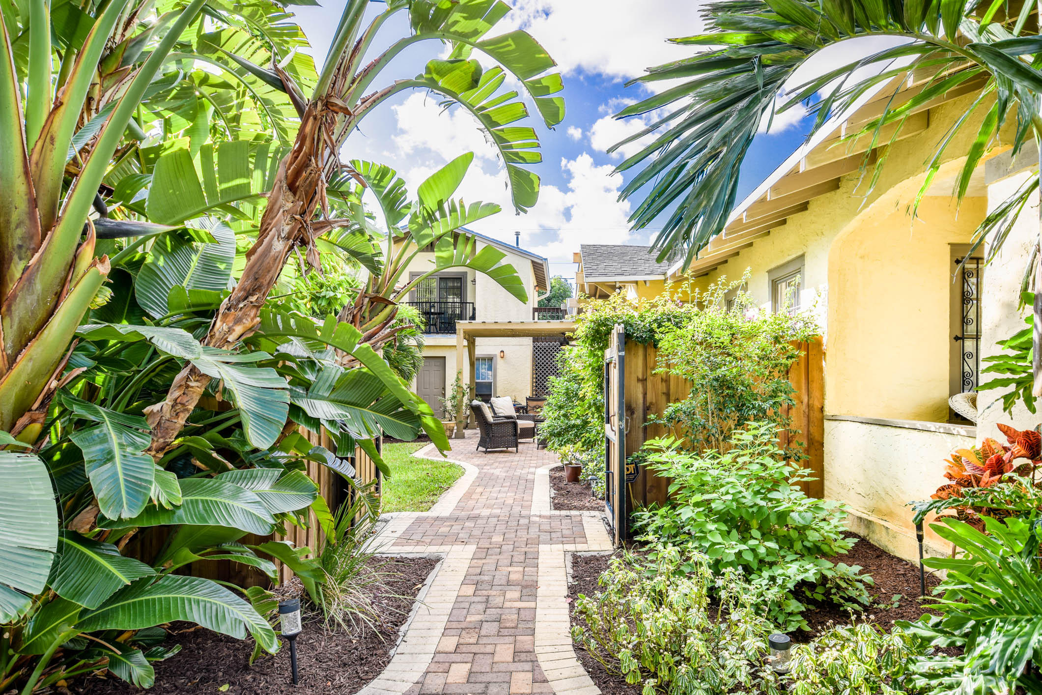 Home for sale in Old Northwood West Palm Beach Florida