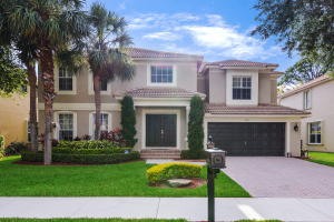 Prosperity Pines - Palm Beach Gardens - RX-10429547