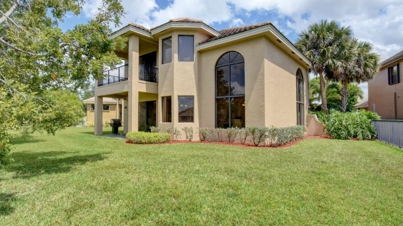 10419 Saint Germain Court Wellington, FL 33449 photo 37