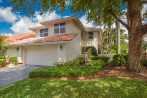 2163 NW 53RD STREET, BOCA RATON, FL 33496  Photo 1