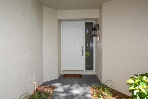 2163 NW 53RD STREET, BOCA RATON, FL 33496  Photo 4