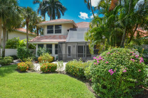 2163 NW 53RD STREET, BOCA RATON, FL 33496  Photo 32