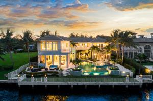 Royal Palm Yacht &cc