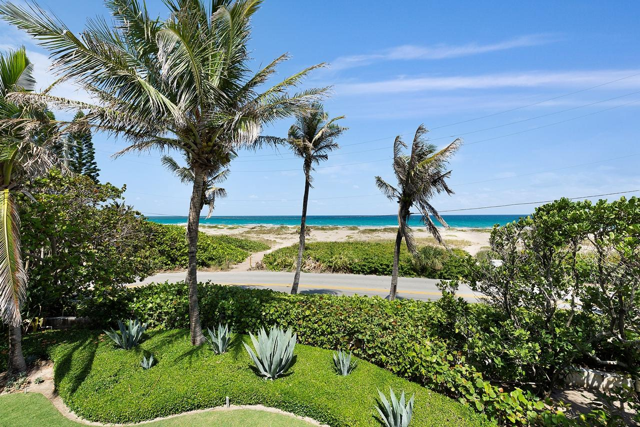 ESPLANADE ESTATES PALM BEACH FLORIDA