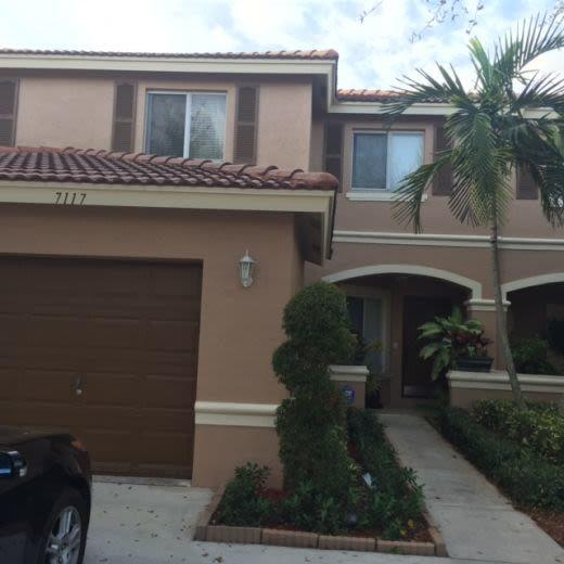 Home for sale in NORTH COUNTY PUD 2 Riviera Beach Florida