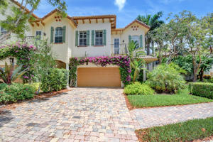 For Sale 10654452, FL