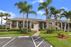 Property for sale at 10113 Mangrove Drive Unit: 203, Boynton Beach,  Florida 33437