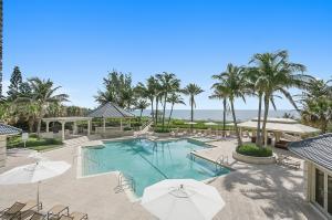 Oasis Singer Island Condominium