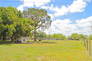 1815 CODY LANE, FORT PIERCE, FL 34945  Photo