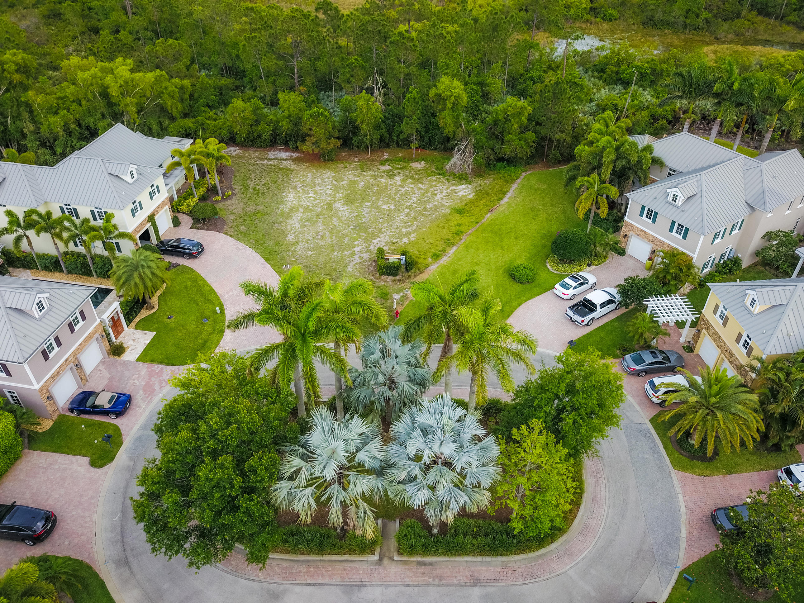 10363 Marigold Circle Lot 4, Hobe Sound, Florida 33455, ,C,Single family,Marigold,RX-10426453
