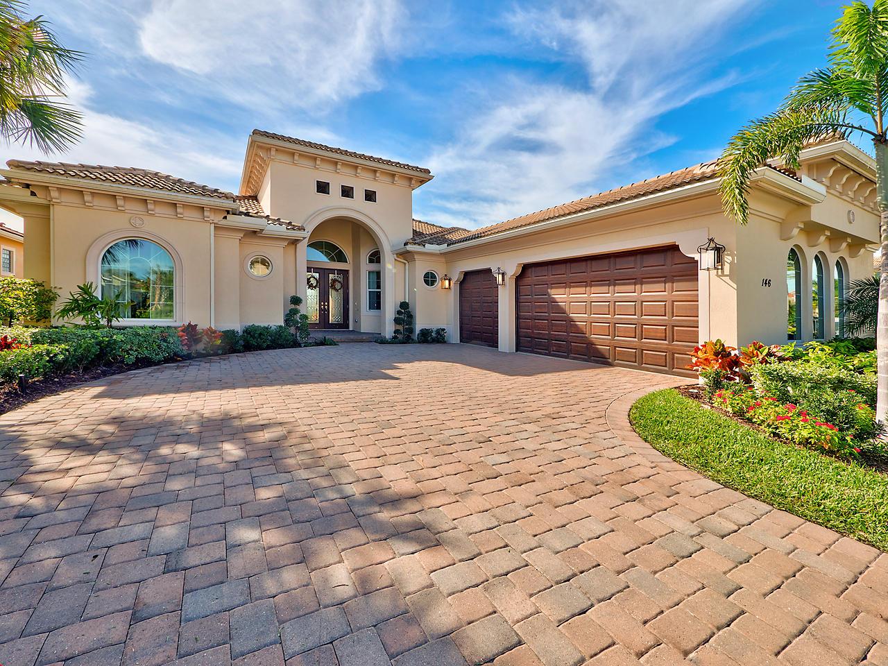 146 Carmela, Jupiter, Florida 33478, 4 Bedrooms Bedrooms, ,3.1 BathroomsBathrooms,A,Single family,Carmela,RX-10430136