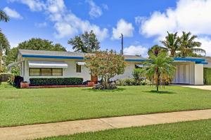North Palm Beach Village Of 4