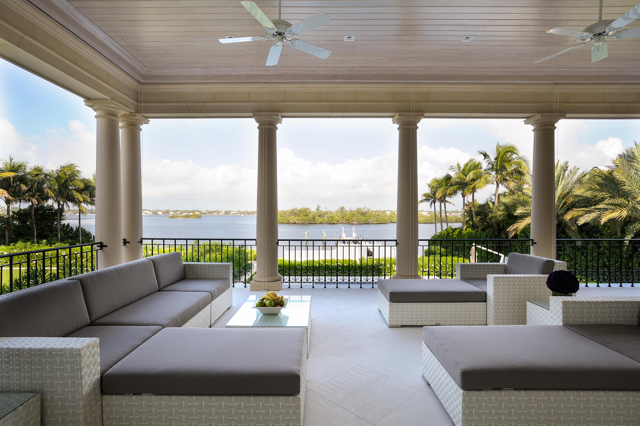 PALM BEACH PALM BEACH REAL ESTATE
