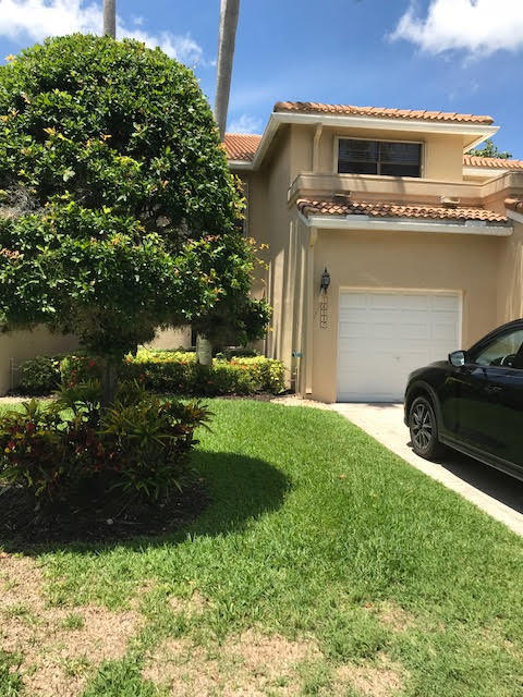 Photo of 6683 Montego Bay Boulevard #G, Boca Raton, FL 33433