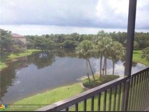Property for sale at 3000 NW 42nd Avenue Unit: B-509, Coconut Creek,  Florida 33066