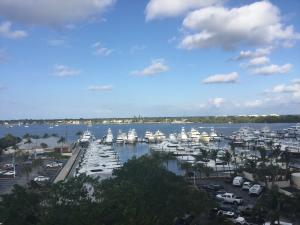 Old Port Cove Tower West Condo - North Palm Beach - RX-10430325