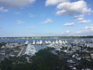 Old Port Cove Tower West Condo