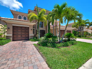 Wellington View - Royal Palm Beach - RX-10430866