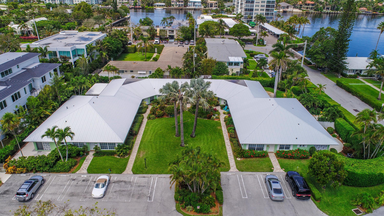 410 Venetian Drive Delray Beach, FL 33483 photo 1