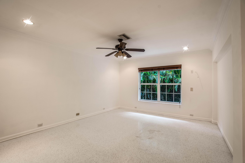 410 Venetian Drive Delray Beach, FL 33483 photo 21