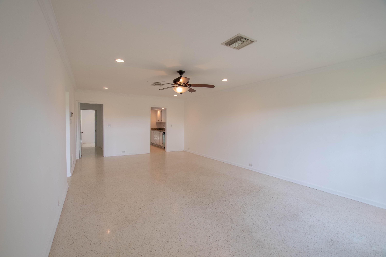 410 Venetian Drive Delray Beach, FL 33483 photo 11