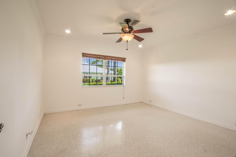 410 Venetian Drive Delray Beach, FL 33483 photo 18