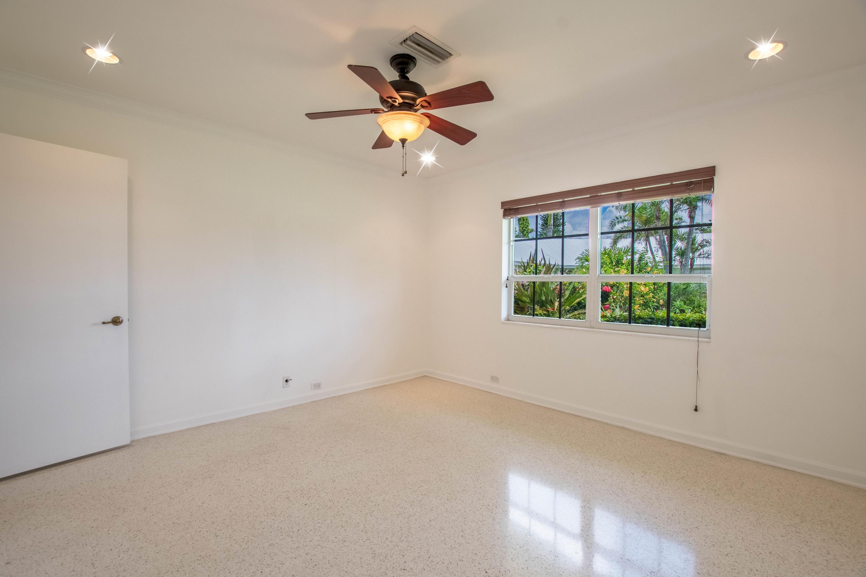 410 Venetian Drive Delray Beach, FL 33483 photo 19