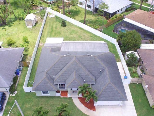 108 Meadow Woode Drive Royal Palm Beach, FL 33411 photo 3