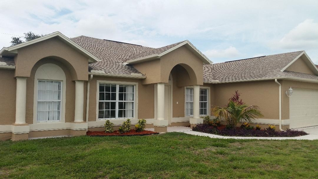 1033 Eckard Port Saint Lucie 34983