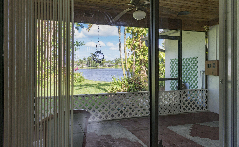 123 Parkwood Drive Royal Palm Beach, FL 33411 photo 10