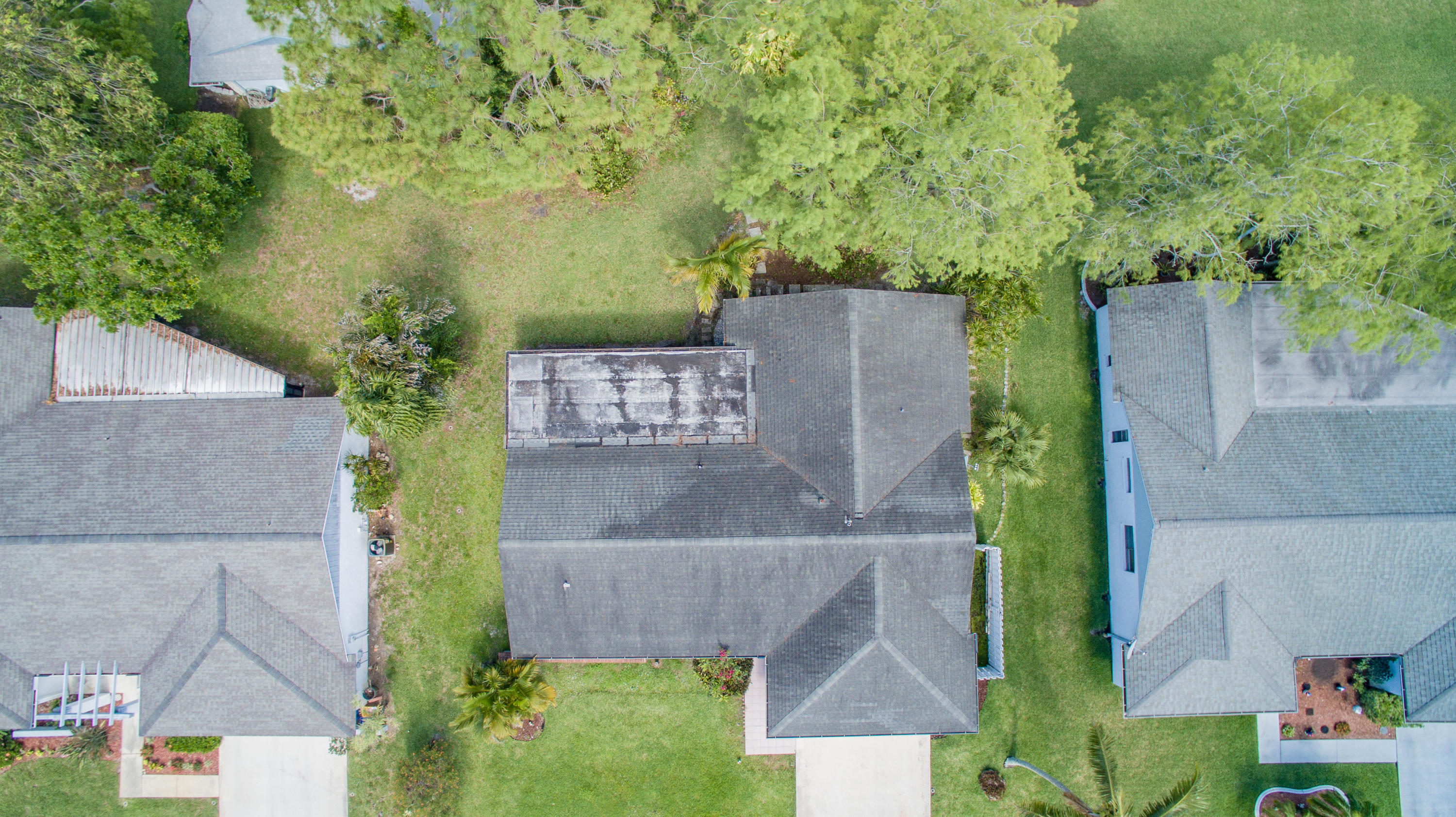 123 Parkwood Drive Royal Palm Beach, FL 33411 small photo 29