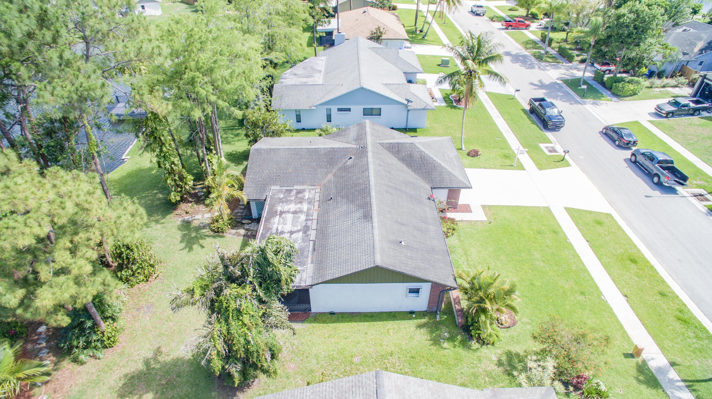 123 Parkwood Drive Royal Palm Beach, FL 33411 small photo 32