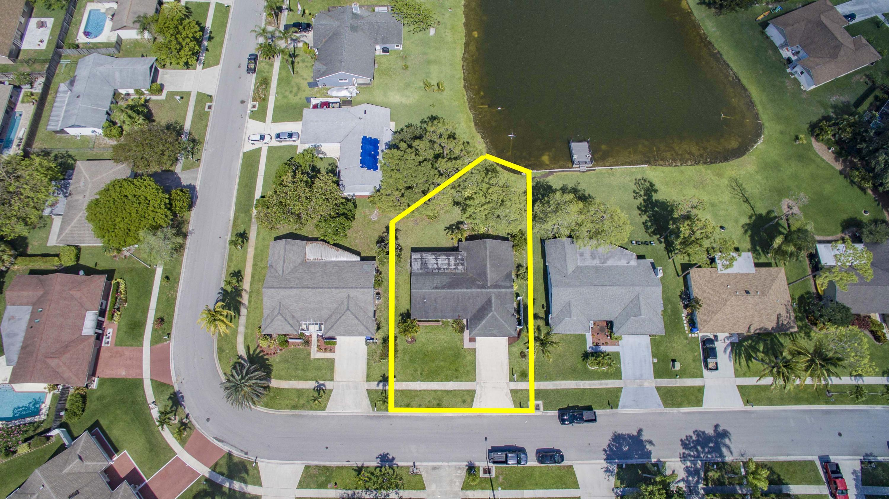 123 Parkwood Drive Royal Palm Beach, FL 33411 small photo 30