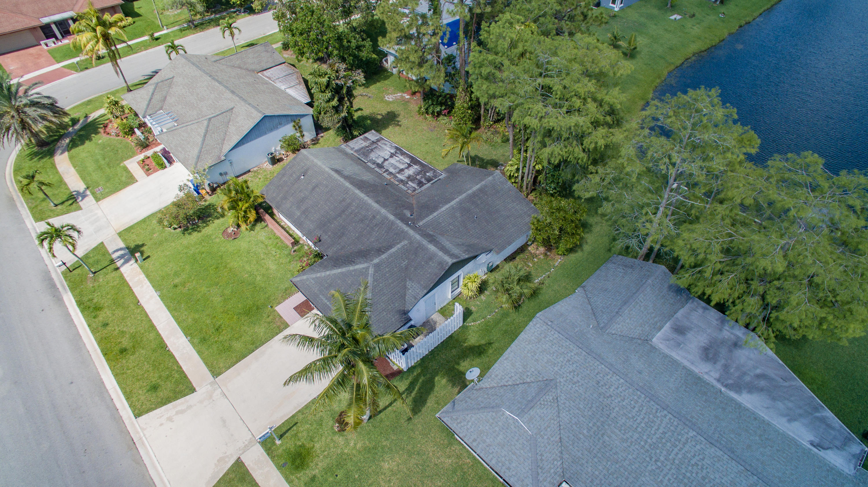 123 Parkwood Drive Royal Palm Beach, FL 33411 small photo 33