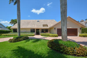 St Andrews Country Club - Boca Raton - RX-10427976