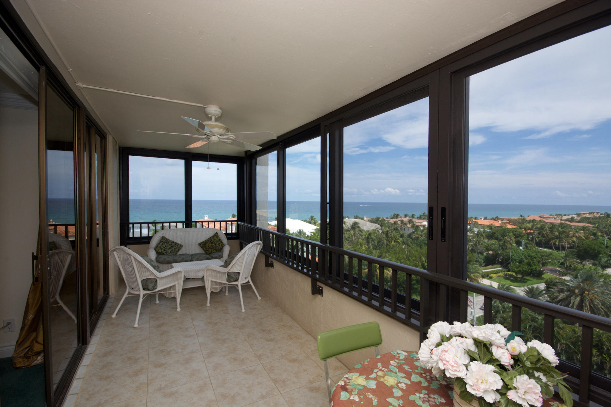 2220 S Ocean Boulevard 1002 Delray Beach, FL 33483 photo 8