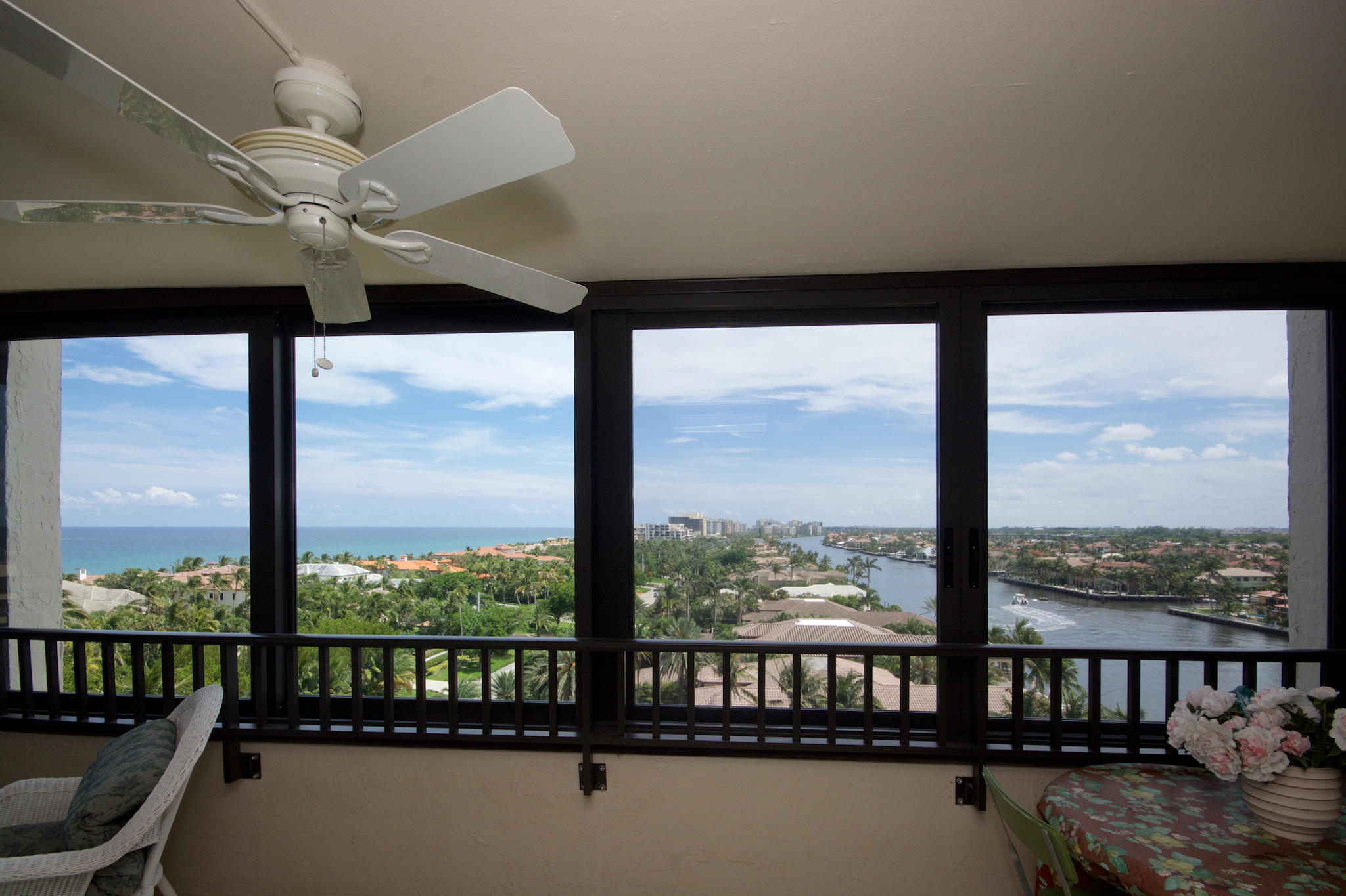 2220 S Ocean Boulevard 1002 Delray Beach, FL 33483 photo 1