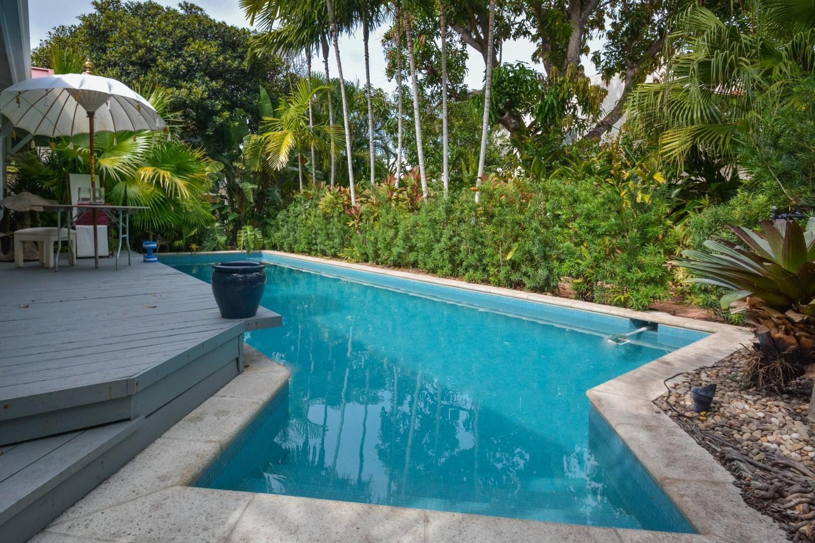 237 Dyer Road West Palm Beach, FL 33405 small photo 2