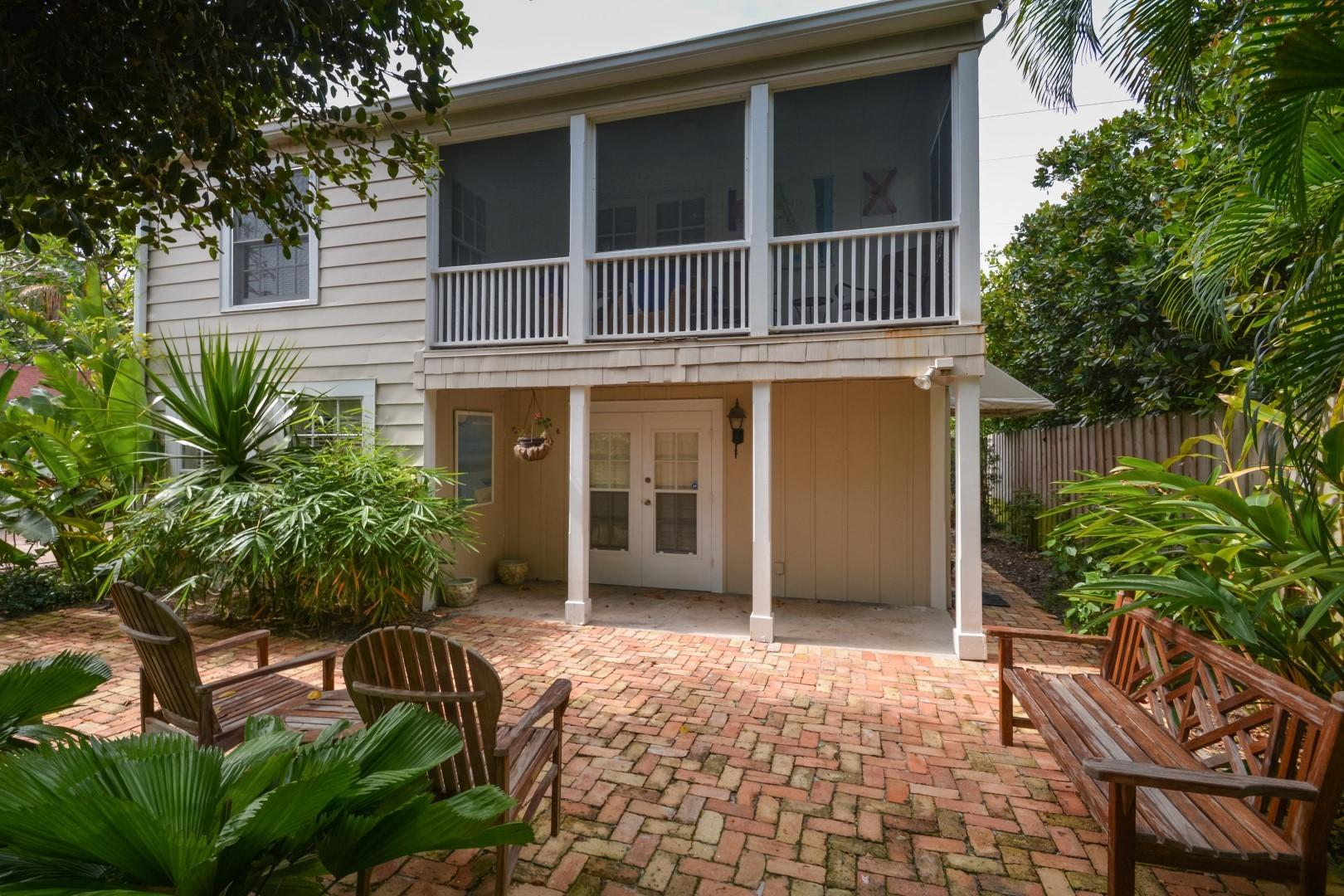 237 Dyer Road West Palm Beach, FL 33405 small photo 10