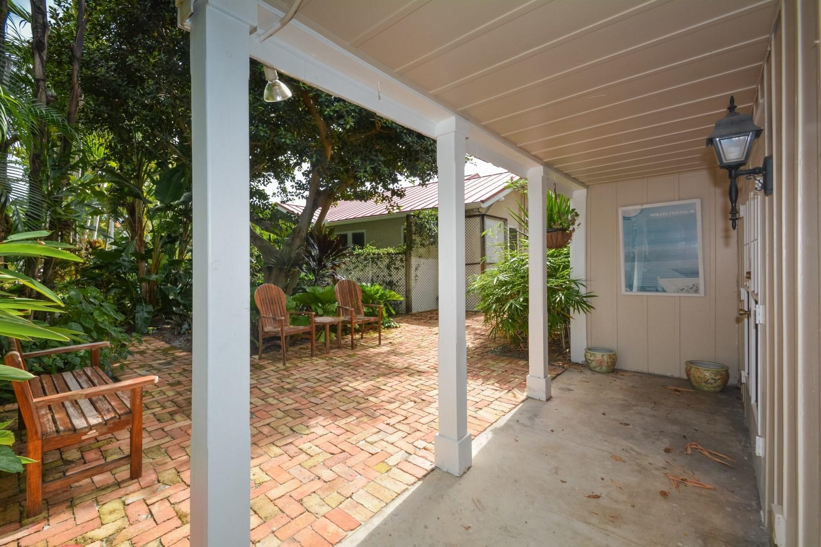 237 Dyer Road West Palm Beach, FL 33405 small photo 11